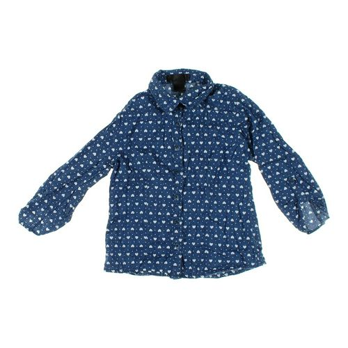Shirt in size 5/5T at up to 95% Off - Swap.com