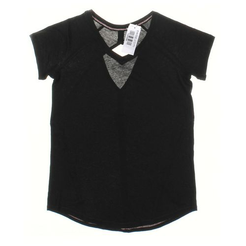 Shirt in size 8 at up to 95% Off - Swap.com