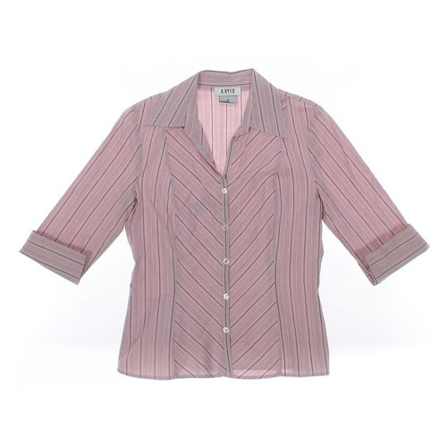 A. BYER Shirt in size JR 7 at up to 95% Off - Swap.com