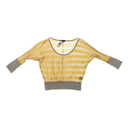About A Girl Shirt in size JR 7 at up to 95% Off - Swap.com