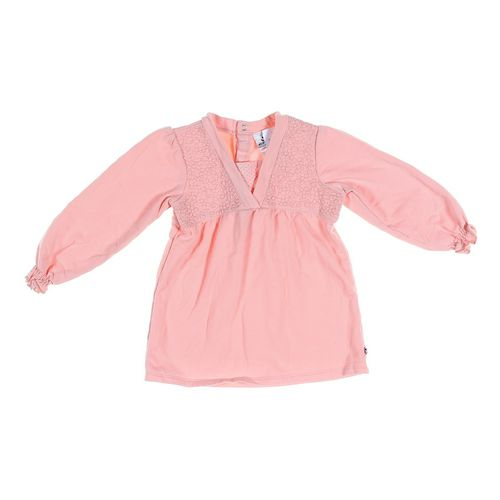 Absorba Shirt in size 4/4T at up to 95% Off - Swap.com