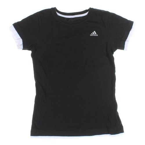 Adidas Shirt in size 10 at up to 95% Off - Swap.com