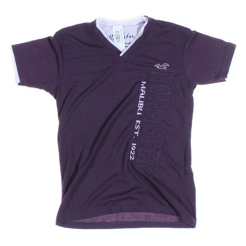 Aéropostale Shirt in size JR 5 at up to 95% Off - Swap.com