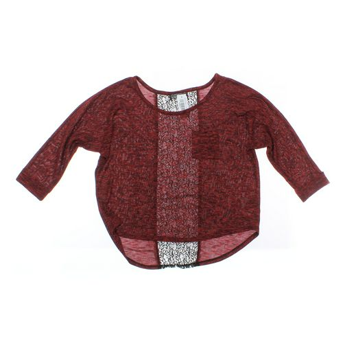 Almost Famous Shirt in size JR 11 at up to 95% Off - Swap.com