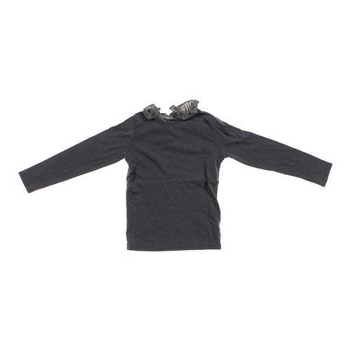 Amber Shirt in size 5/5T at up to 95% Off - Swap.com