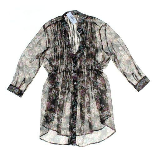 American Rag Shirt in size JR 0 at up to 95% Off - Swap.com