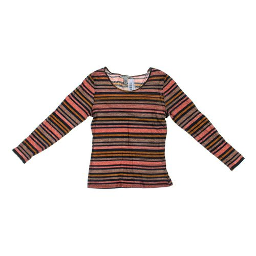 American Rag Shirt in size JR 15 at up to 95% Off - Swap.com