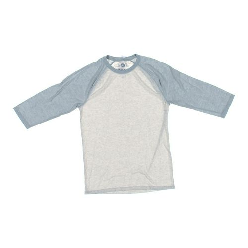 American Rag Shirt in size JR 3 at up to 95% Off - Swap.com