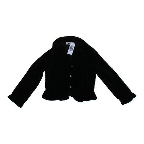 AMY BYER Shirt in size 6 at up to 95% Off - Swap.com