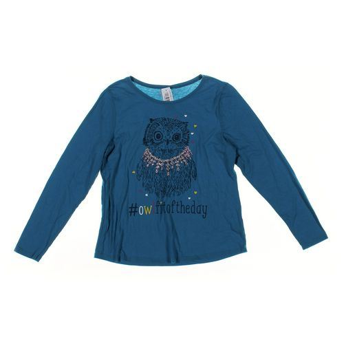 Arizona Shirt in size 20 at up to 95% Off - Swap.com