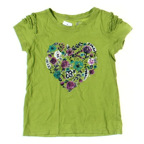 Arizona Shirt in size 6X at up to 95% Off - Swap.com