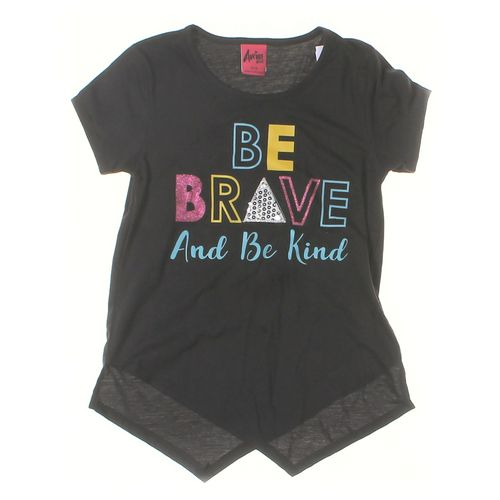 Aviva Shirt in size 14 at up to 95% Off - Swap.com