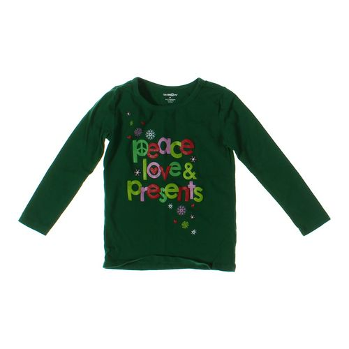 Babies R Us Shirt in size 4/4T at up to 95% Off - Swap.com