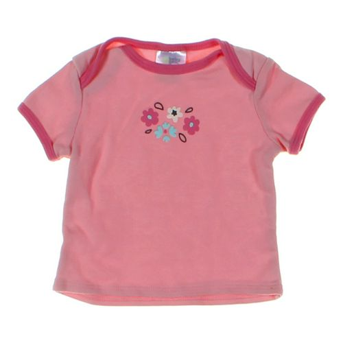 Baby Gear Shirt in size NB at up to 95% Off - Swap.com