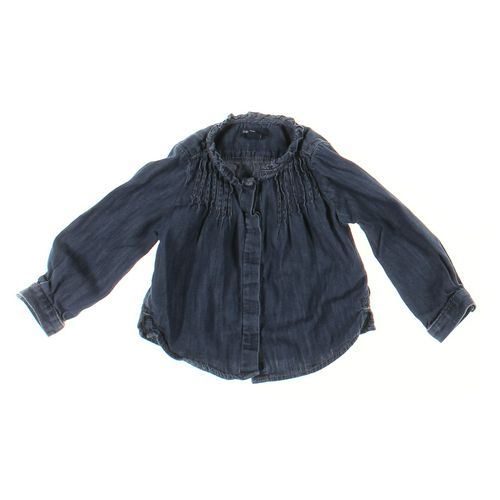 babyGap Shirt in size 18 mo at up to 95% Off - Swap.com