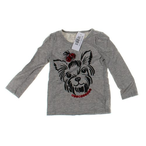 babyGap Shirt in size 2/2T at up to 95% Off - Swap.com