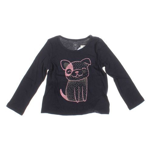 babyGap Shirt in size 3/3T at up to 95% Off - Swap.com