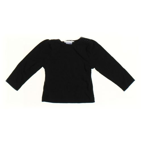 Babyworks Shirt in size 6 mo at up to 95% Off - Swap.com