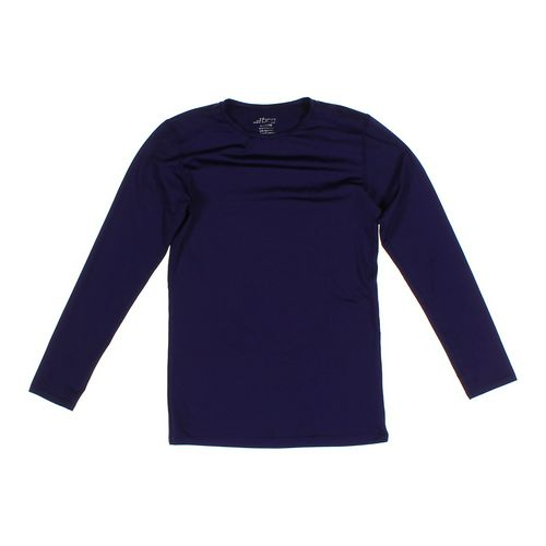 BCG Shirt in size 14 at up to 95% Off - Swap.com