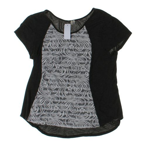 Belah & Codey Shirt in size 12 at up to 95% Off - Swap.com