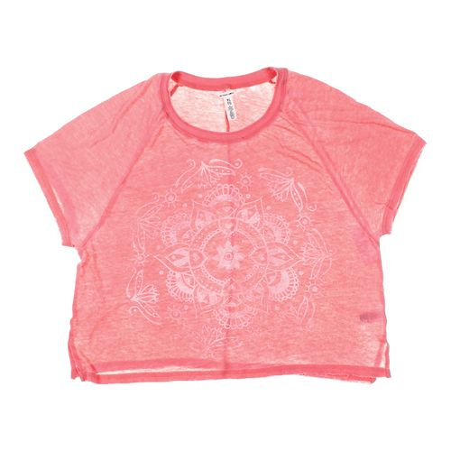 Bethany Mota Shirt in size JR 15 at up to 95% Off - Swap.com