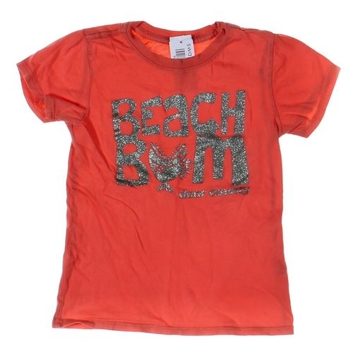 Blue 84 Shirt in size 4/4T at up to 95% Off - Swap.com