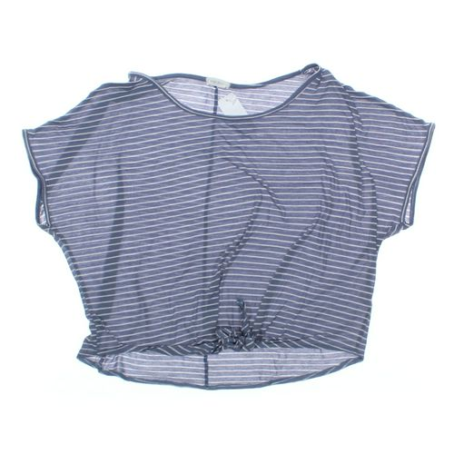 Blue Bird Shirt in size JR 11 at up to 95% Off - Swap.com