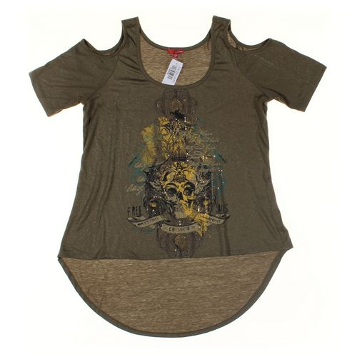 Bongo Shirt in size JR 11 at up to 95% Off - Swap.com