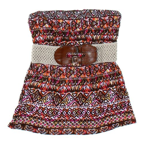 Bongo Shirt in size JR 15 at up to 95% Off - Swap.com