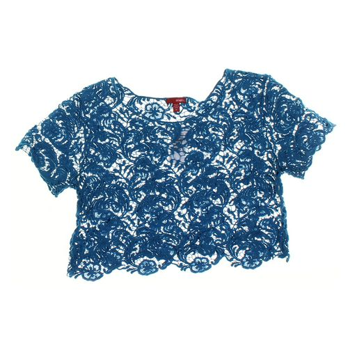 Bongo Shirt in size JR 7 at up to 95% Off - Swap.com