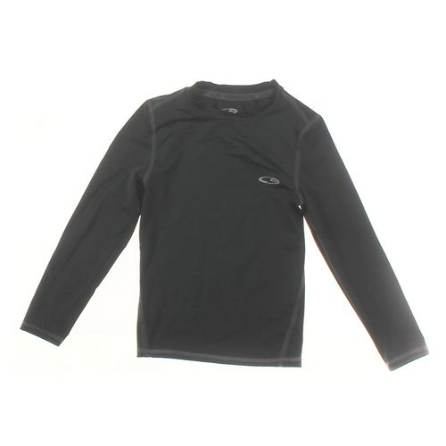 C9 by Champion Shirt in size 4/4T at up to 95% Off - Swap.com