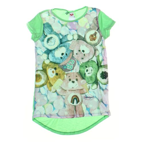 Care Bears Shirt in size 12 at up to 95% Off - Swap.com