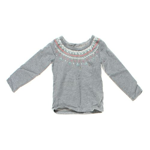 Carter's Shirt in size 2/2T at up to 95% Off - Swap.com