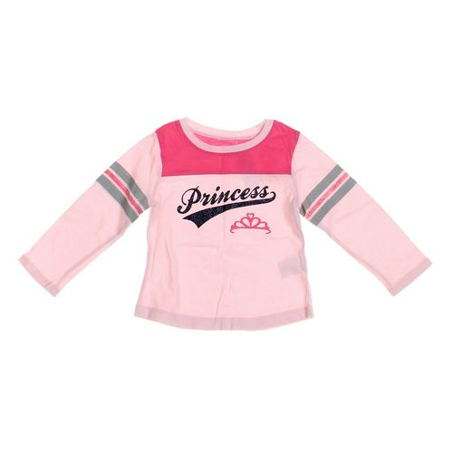 Carter's Shirt in size 24 mo at up to 95% Off - Swap.com