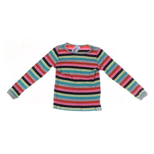 Carter's Shirt in size 5/5T at up to 95% Off - Swap.com