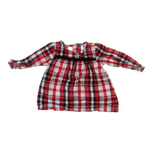 Carter's Shirt in size 6 mo at up to 95% Off - Swap.com