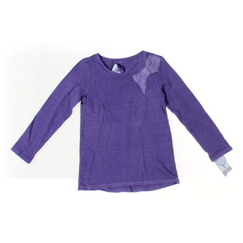 Carter's Shirt in size 6 at up to 95% Off - Swap.com