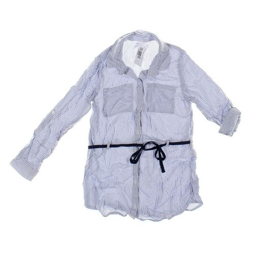 Carter's Shirt in size 8 at up to 95% Off - Swap.com
