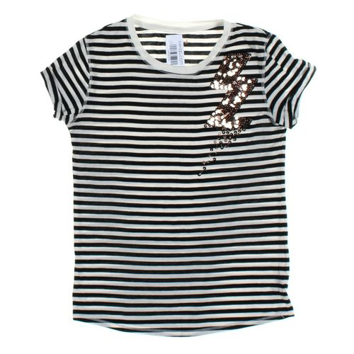 Cat & Jack Shirt in size 10 at up to 95% Off - Swap.com