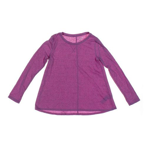 Cat & Jack Shirt in size 14 at up to 95% Off - Swap.com