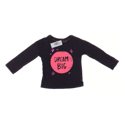 Cat & Jack Shirt in size 2/2T at up to 95% Off - Swap.com