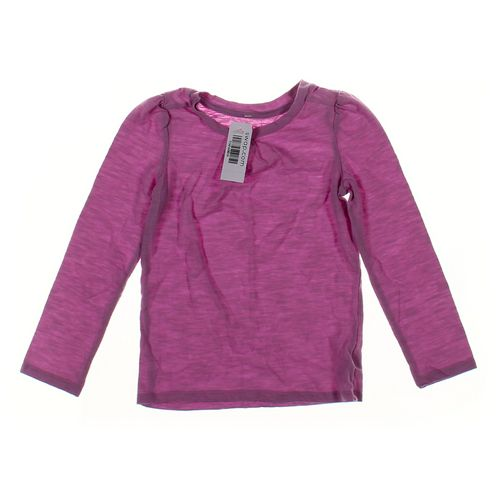 Cat & Jack Shirt in size 5/5T at up to 95% Off - Swap.com