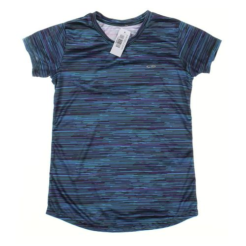 Champion Shirt in size 14 at up to 95% Off - Swap.com