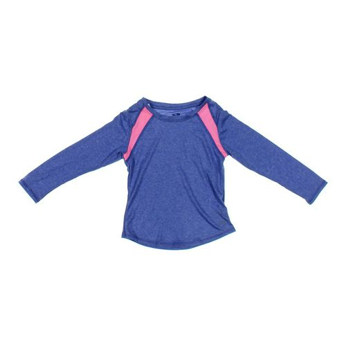 Champion Shirt in size 4/4T at up to 95% Off - Swap.com