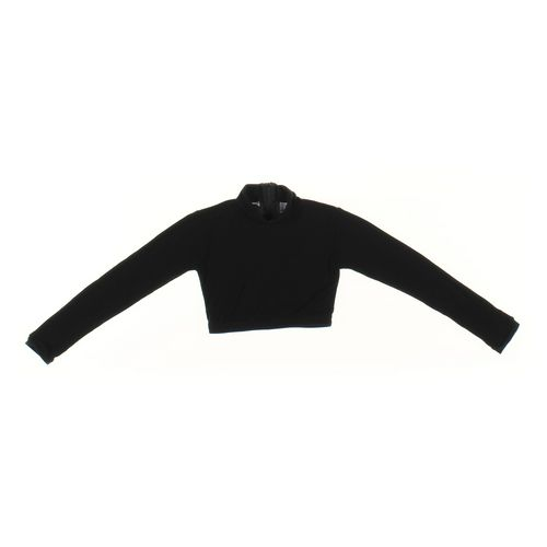 Chassé Cheerleading Apparel Shirt in size 12 at up to 95% Off - Swap.com