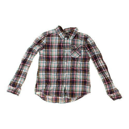 Cherokee Shirt in size 10 at up to 95% Off - Swap.com