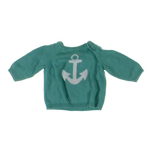 Cherokee Shirt in size 6 mo at up to 95% Off - Swap.com