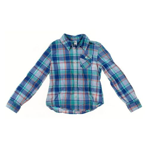 Cherokee Shirt in size 7 at up to 95% Off - Swap.com