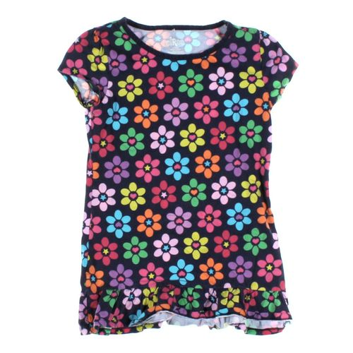 Circo Shirt in size 10 at up to 95% Off - Swap.com