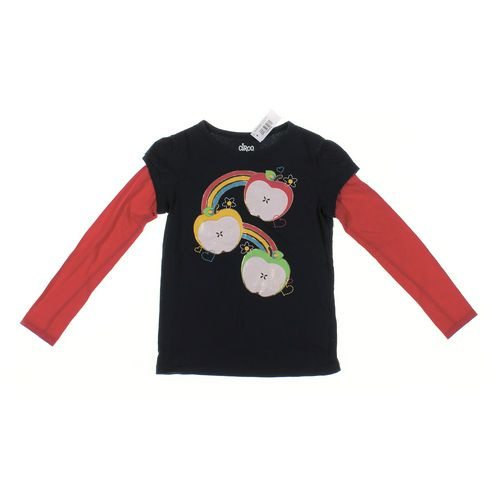 Circo Shirt in size 14 at up to 95% Off - Swap.com